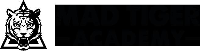 Mad Tiger Academy